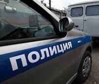 Норковые шубы и ювелирные изделия украли из квартиры в Троицком округе