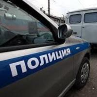 Участковый уполномоченный ОП Куриловское по месту жительства задержал гражданина, который украл грузовой автомобиль с территории машиностроительного завода