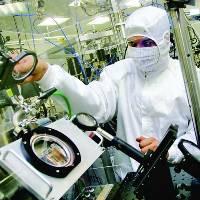 Производственный комплекс в поселении Щаповское даст «новой Москве» почти 1200 рабочих мест