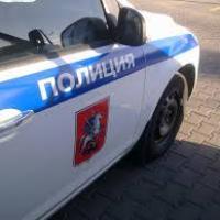 Житель Троицкого административного округа поселил на своем участке трех нелегалов