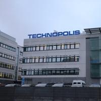 Троицк станет крупным центром инноваций