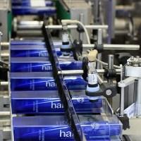Завод по производству косметики появится в Троицком административном округе
