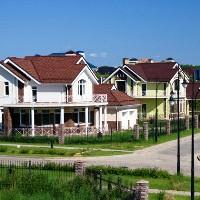 Новый жилой микрорайон могут построить в Троицком округе