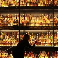 В «новой Москве» могут разрешить торговать алкоголем до 23.00