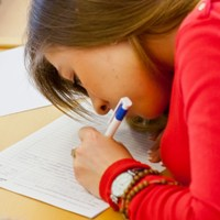 Жители Троицкого округа смогут проверить свою грамотность в рамках всероссийской акции «Тотальный диктант»