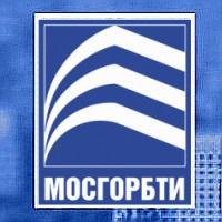 График выездов мобильных офисов МосгорБТИ на территории Троицкого округа