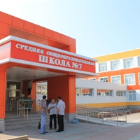 Восемь соцобъектов будут введены в эксплуатацию в ТиНАО за счет бюджета Москвы в 2015 г.