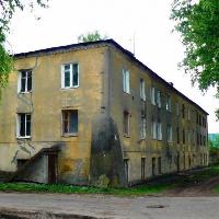 Предлагаемые изменения в столичное законодательство позволят переселять жителей «новой Москвы» из аварийного жилья в границах округов