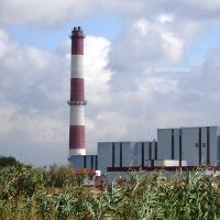 Столичные власти не планируют строить мусоросжигательный завод  в Троицком округе