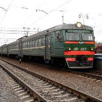 Дополнительный путь на Курском направлении МЖД будет построен в течение 5 лет