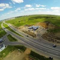 Столичные власти выставят на торги участки в Троицком округе под строительство жилых домов