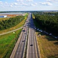 Проект планировки территорий «новой Москвы» вдоль ЦКАД утвердят в 2016 году