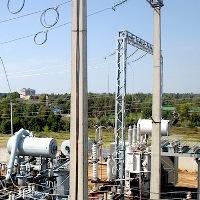 В Троицком округе ввели в строй новую трансформаторную подстанцию
