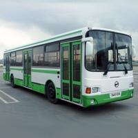На автобусном маршруте №874 в сентябре произойдут изменения