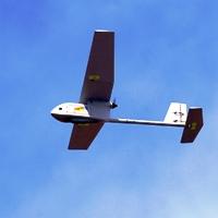 В Троицком округе  с помощью беспилотных летательных аппаратов ликвидировано ряд свалок