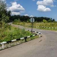 На территории Троицкого округа будет проведен масштабный ремонт дорог