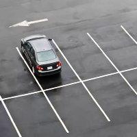 Новые парковки организуют в Троицком административном округе
