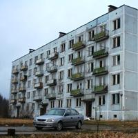 Программа реновации обошла стороной выгодные девелоперам районы Троицкого округа