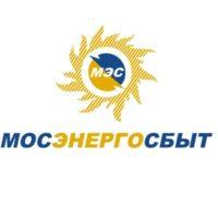 «Мосэнергосбыт» приступает к исполнению обязанностей гарантирующего поставщика электроэнергии в Троицке