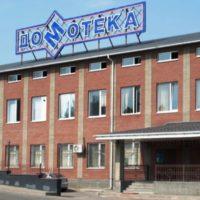 Мебельную фабрику «Домотека» планируется реконструировать
