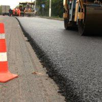 В мае текущего года планируется начать ремонт дорог в поселении Михайлово-Ярцевское