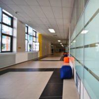 К 2020 году планируется завершить строительство новой школы в Троицком округе