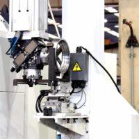 Два производственных предприятия построят в Троицком округе