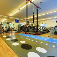 Спортивно-оздоровительную лыжную базу «Лесная» в Троицке реконструируют
