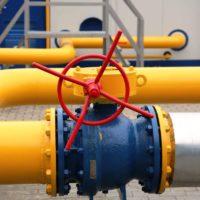 Одобрена реконструкция и вынос газопроводов на территории Троицкого округа