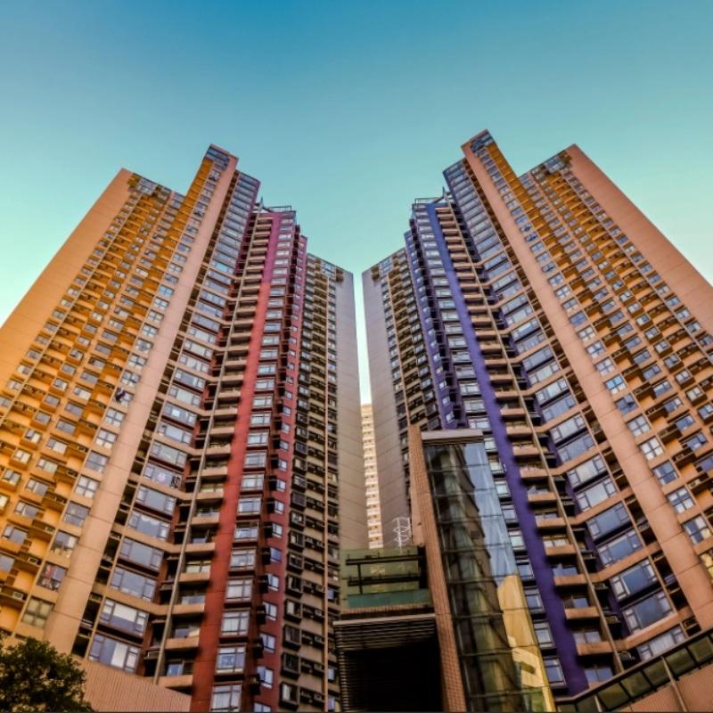Два корпуса на 294 квартиры ввели в эксплуатацию в Троицке по программе реновации